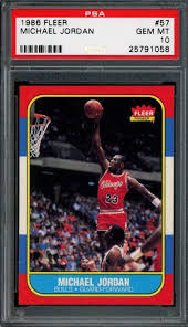 top 25 most valuable basketball cards