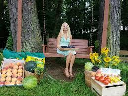 snead u0027s farm a sustainable family farm near fredericksburg va