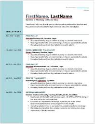 best free cv formats to make you stand out to employers jobs