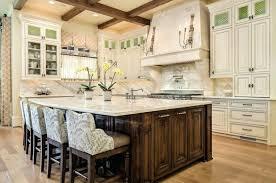 kitchen island stools kitchen luxury kitchen island swivel stools leather for kitchen