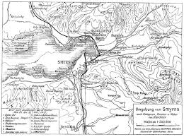 smyrna map file pauly wissowa iii a 1 0747 map smyrna png wikimedia commons