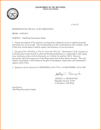 recommendation letter template from employer amitdhull co