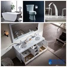 Home Design Outlet Center Bathroom Vanities 60