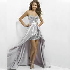 maxi prom dresses 5xl online maxi prom dresses 5xl for sale