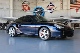 2003 porsche 911 gt3 for sale 996 archives page 4 of 7 german cars for sale