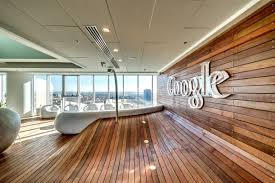 Skype Headquarters 11 Coolest Startup And Tech Offices In The World Kickresume