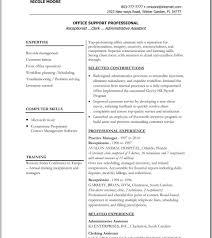 microsoft publisher resume templates microsoft publisher resume templates free downloads jospar