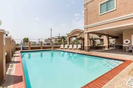 Comfort Inn In Galveston Tx Baymont Inn U0026 Suites Galveston Galveston Hotels Tx 77551