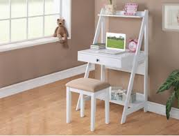 Small Kid Desk Desks