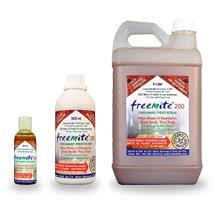 Obat Rayap product1 png