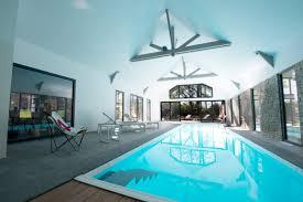 chambre d hote drome piscine cuisine chambres d hã tes avec piscine et espace bien ãªtre maison