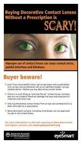 halloween eye contact lenses 73 best contact lenses and your eyes images on pinterest
