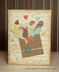 Ideas For Decorating Cards Best 25 Handmade Cards Ideas On Pinterest Card Making Diy