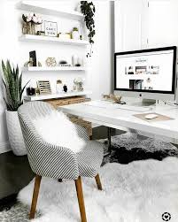 best 25 photography home office ideas on pinterest home office