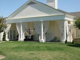 elegant patio mosquito net home remodel suggestion 1000 images