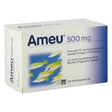 valtrex 500 mg 42 tablet nedir flagyl iv vidal