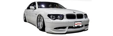 2002 bmw 325i aftermarket parts bmw 7 series parts at andy s auto sport