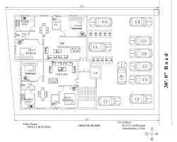 Auto Dealer Floor Plan 7 Best Showroom Floor Plan Images On Pinterest Ceiling Design