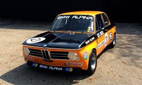 bmw rally car bmw 2002 reviews specs u0026 prices top speed