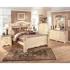 martini bedroom set martini bedroom set mellydia info mellydia info