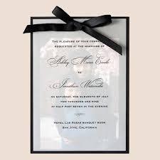 design own wedding invitation uk designs wedding invitations uk not on the high street together
