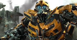 the transformers it sounds like even the bumblebee spinoff movie won u0027t focus on the