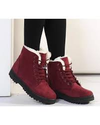 womens winter boots for sale shopping sales on costbuys boots winter boots