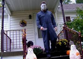 Michael Myers Costume Michael Myers Mask Happy Halloween 2013 07 Michael Myers Net