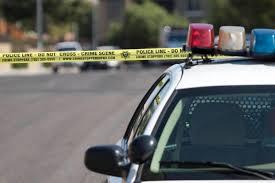 pedestrian hit killed by car in east las vegas u2013 las vegas review