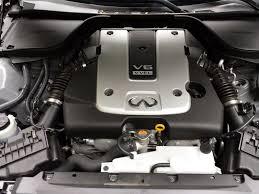 infiniti 2018 infiniti q60 convertible release date coupe