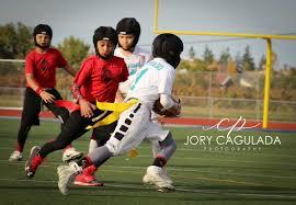 Bay Area Flag Football League Ca Football Academy Eastbaycoach Twitter