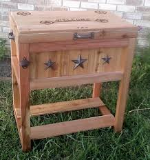 119 best my new hobby images on pinterest woodwork pallets and
