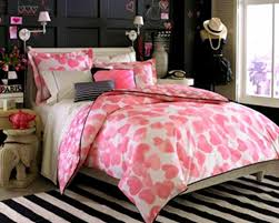 White Black And Pink Bedroom Bedrooms Stunning Grey Pink And White Bedroom Tags Black White
