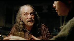 Halloween 3 Rob Zombie Cast by F This Movie Great Horror Performances Brad Dourif In Halloween Ii