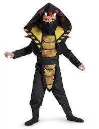 Halloween Costumes Snake Eyes Ninja Costumes Ninja Halloween Costumes Kids