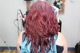 hair gallery sioux falls south dakota