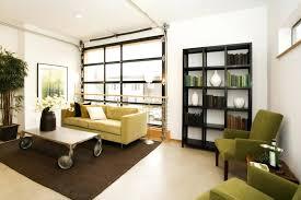 change garage to living space u2013 venidami us