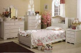 english cottage style furniture two night stand lamps bedroom decorating ideas with cottage