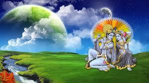 images krishna wallpapers desktop wallpaper sc