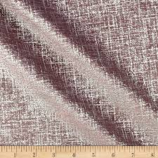 Pink Home Decor Fabric Uncategorized Mauve Home Decor Within Glorious Pink And Grey