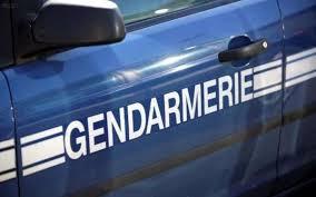 bureau de recrutement gendarmerie commerces installation bureau recrutement gendarmerie