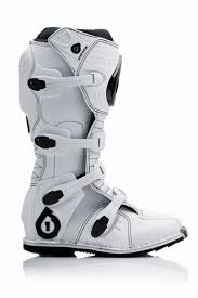 dirt bike motorcycle boots 36 best vroom vroom images on pinterest motosport dirt bikes