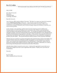 internship proposal example cover letter for company nurse