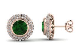men diamond earrings diamonds stunning mens diamond earrings studs men s earrings