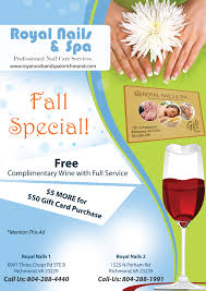 nail salon 23229 of richmond va royal nails u0026 spa acrylic