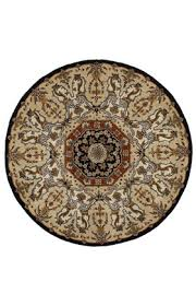 Rounds Rugs 7 Rugs 9 Wool Rugs For Sale
