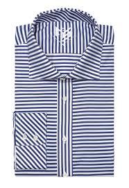 shirt horizontal line blue eshop friendlysuits