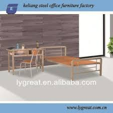 Folding Rollaway Beds Folding Rollaway Beds Suppliers And
