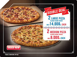 dominos black friday deals 25 best ideas about domino u0027s pizza online on pinterest dominos