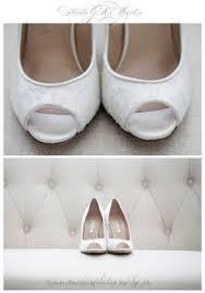 wedding shoes ottawa ottawa glitter wedding shoes bridal ottawa wedding shoes